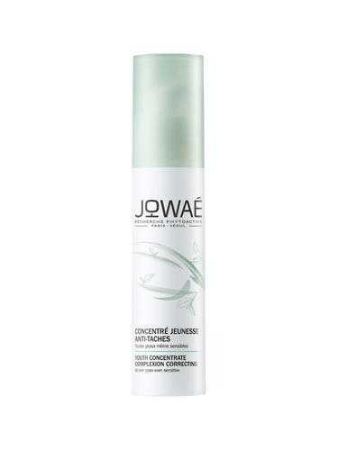 Jowae Youth Concentrate Complexion Correcting 30 ml